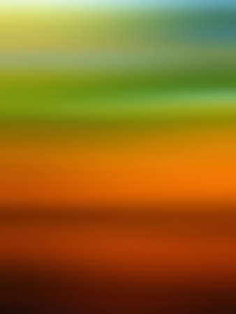 Dynamic Abstract Colorful and Vivid Blurry Background Stock Photo - 21575048