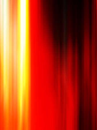 Dynamic Abstract Colorful and Vivid Blurry Background photo