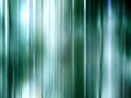 Dynamische abstrakte bunte und Vivid unscharfen Hintergrund Lizenzfreie Bilder