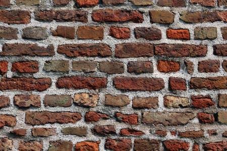 Grunge Wand Hintergrund und Textur Element - Muster