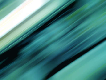 Dynamic Abstract Colorful and Vivid Blurry Background Stock Photo