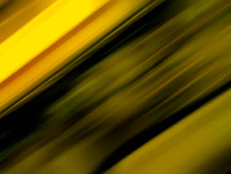 Dynamic Abstract Colorful and Vivid Blurry Background Standard-Bild