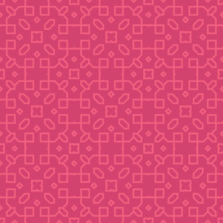 ornamental design: Vector abstract geometrical background. Perfect texture for invitations, cards, web pages and other types of design.
