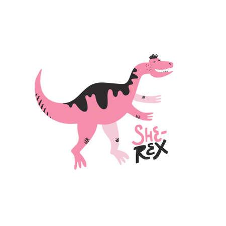 16,101 Lizard Dinosaur Stock Vector Illustration And Royalty