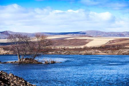 inner mongolia: Inner Mongolia