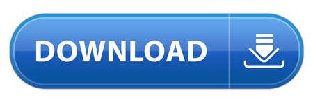 immagine gratuita: Scarica il pulsante blu