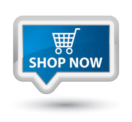 stores: Nu winkelen