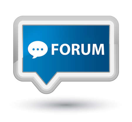 Forum Reklamní fotografie