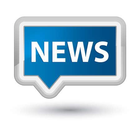 news online: News