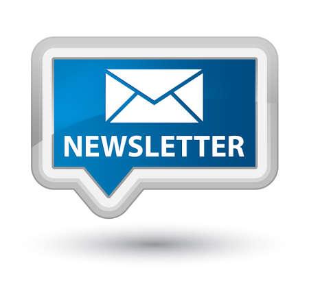 newsletters: Newsletter Stock Photo