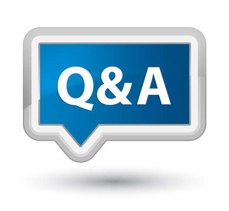 q: Q A Archivio Fotografico