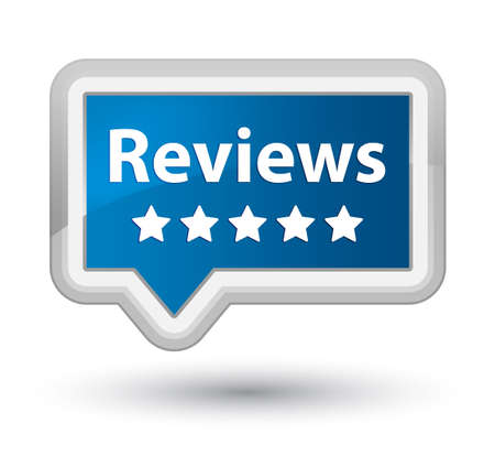 review icon: Reviews