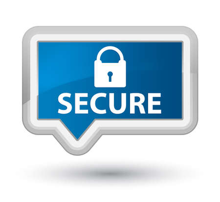 defend: Secure
