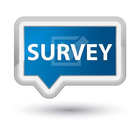 satisfy: Survey