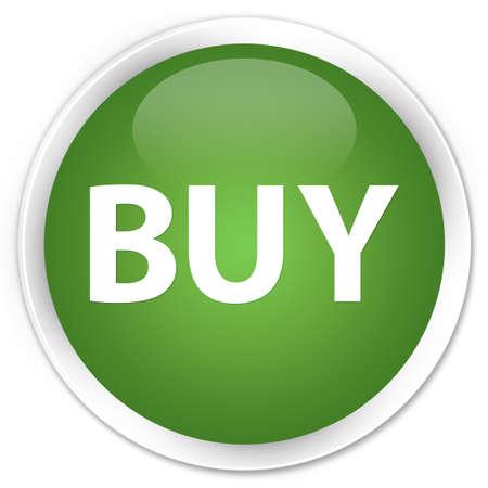 round button: Buy green round button