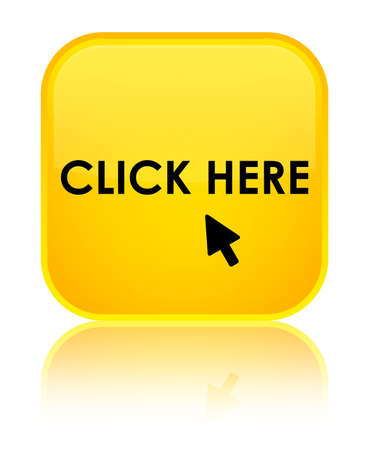 click here: Click here yellow square button