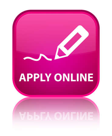 registry: Apply online (edit pen icon) pink square button 2