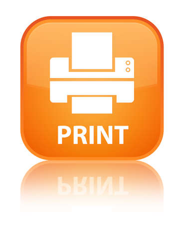 multifunction printer: Print (printer icon) orange square button