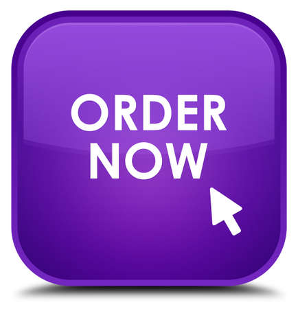 in order: Order now purple square button