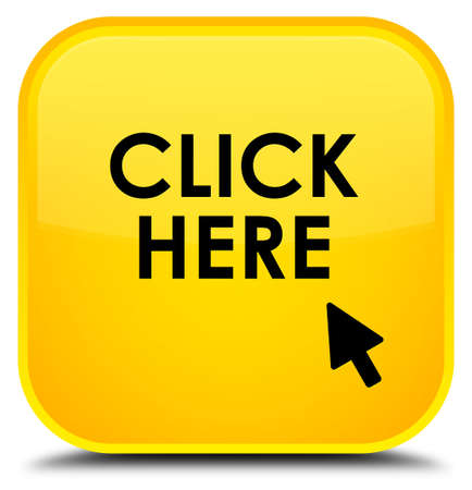 clicking: Click here yellow square button