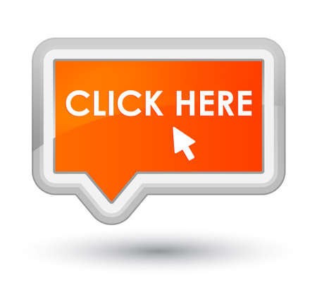 here: Click here orange banner button