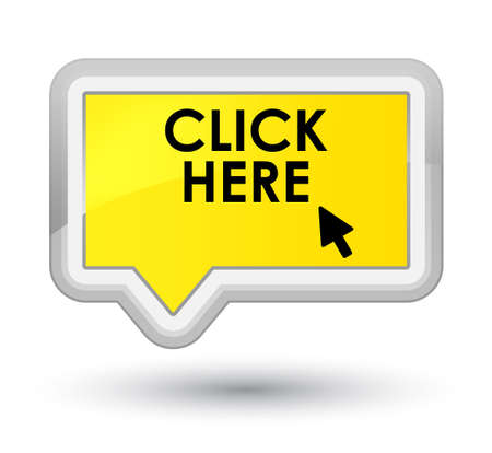 here: Click here yellow banner button