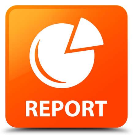 Report (graph icon) orange square button