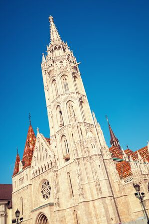 matthias: Matthias Church, budapest, Hungary.