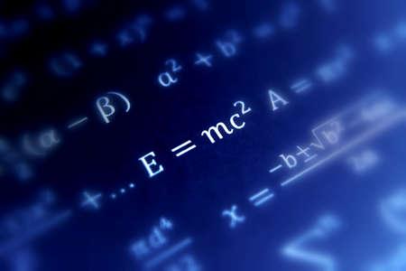 relativity: Einstein formula of relativity
