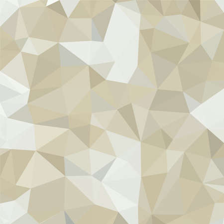 Gold, Triangular  low poly, mosaic pattern background, polygonal illustration graphic, Creative, Origami style with gradient