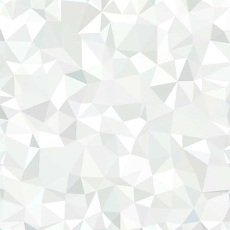 Gray, Triangular  low poly, mosaic pattern background, Vector polygonal illustration graphic, Creative, Origami style with gradient