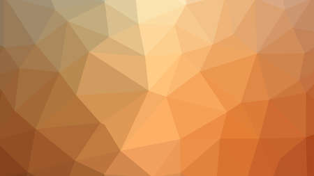 Colorful, Triangular  low poly, mosaic pattern background, Vector polygonal illustration graphic, Origami style with gradient,  racio 1:1,777 Ultra HD, 8K Illustration