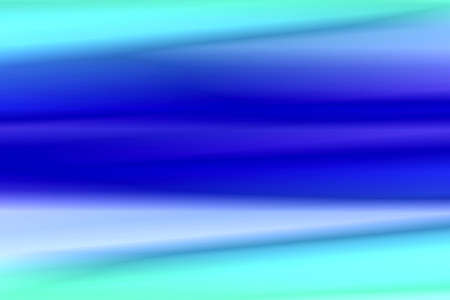 Colorful abstract fractal background for various design artworks. Aspect Ratio 3:2