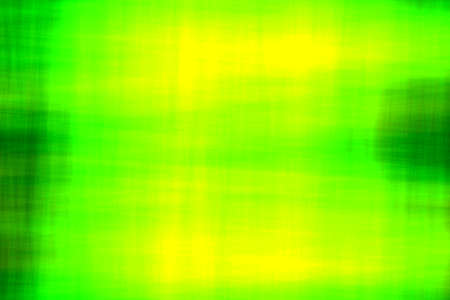Abstract blur fractal background for various design artworks. Aspect Ratio 3:2
