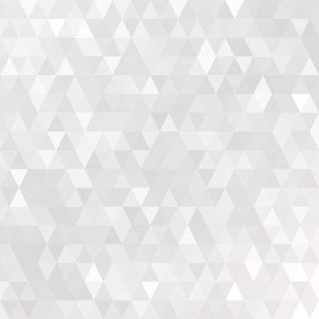 Dreieckiger Low-Poly, Mosaikmusterhintergrund, Vektorpolygonale Illustrationsgrafik, Kreativ, Origami-Stil mit Farbverlauf