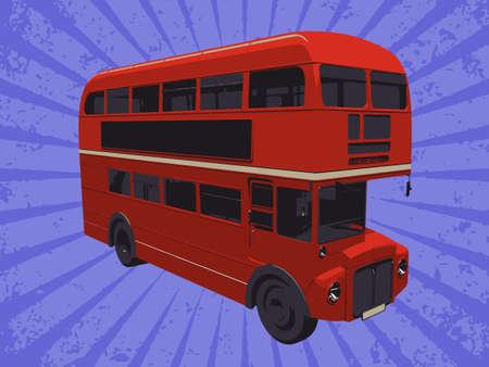 Vector bus Vector