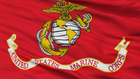 photograph regarding Printable Marine Corps Emblem titled 373 Maritime Corps Cliparts, Inventory Vector And Royalty Totally free