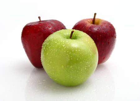 nutriments: APPLE