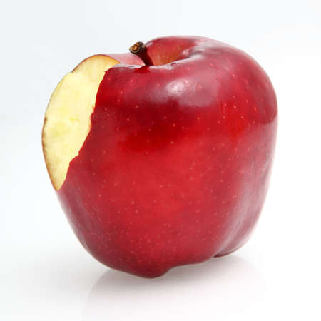 nonfat: APPLE