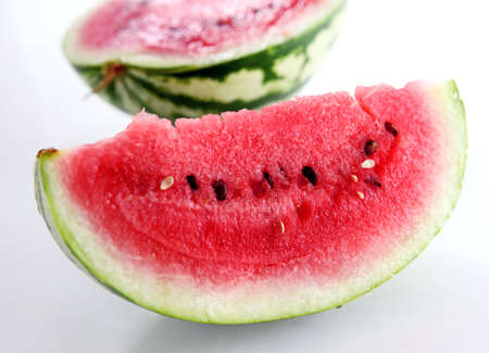 nonfat: WATERMELON