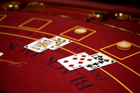 Boxcars casino casino slot safari