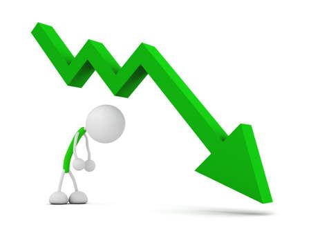 demotion: Business Graph