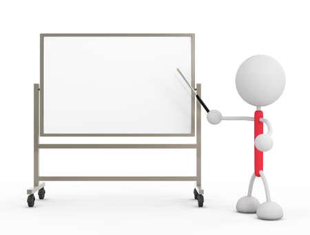 Whiteboard Illustrations