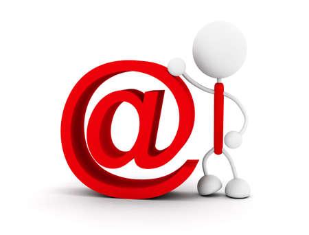 Address Illustrations 写真素材 - 114059847
