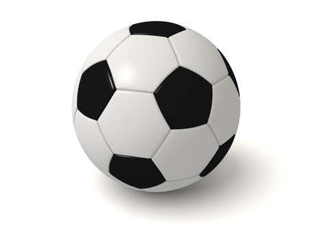 Soccer ball Illustrations