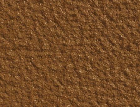 Texture background 스톡 콘텐츠