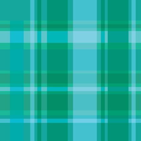 scott: This is a Scottish pattern and Geometric designs background.