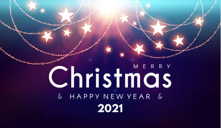merry christmas and happy new 2021 year shining background elegant royalty free cliparts vectors and stock illustration image 156566279 merry christmas and happy new 2021 year shining background elegant