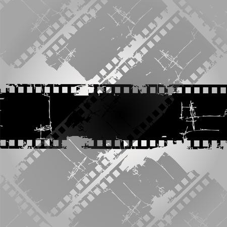filmroll: cinema