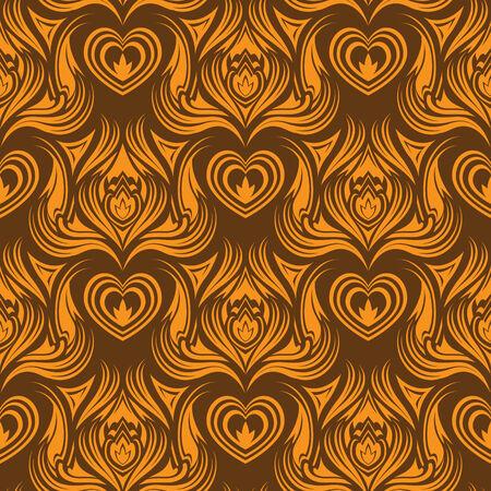pattern Stock Vector - 7503724